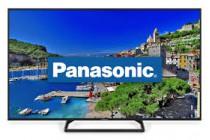 Tivi Panasonic dùng có tốt không? Đánh giá về Smart tivi Panasonic