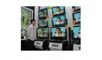 Hướng dẫn kiểm tra độ phân giải của tivi Panasonic