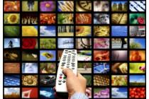 Hướng dẫn tắt quảng cáo tivi Panasonic và các hãng khác