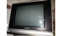 Bảo hành tivi Panasonic không hiện hình ảnh