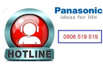 Số điện thoại bảo hành tivi Panasonic