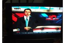 Những lỗi thường gặp trên tivi Panasonic và cách khắc phục